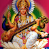 Info PHDI Tentang Perayaan Hari Suci Nyepi dan Saraswati 2018