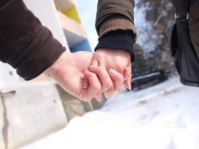 love,pyar,suvichar kare,