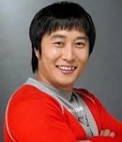 Kim Byeong Man
