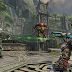 Quake Champions Explodes With Details At QuakeCon