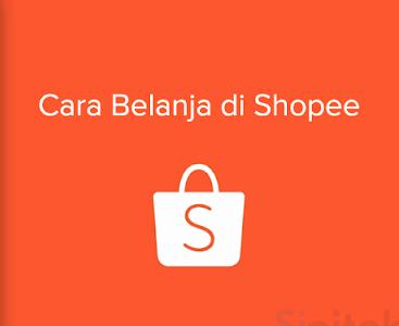 Cara Belanja di Shopee Bayar via Transfer Bank BCA