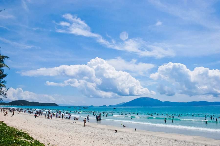 5 địa điểm du lịch miền Bắc không thể bỏ lỡ trong đợt nghỉ lễ 30/4 và 1/5