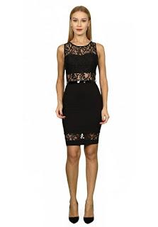 http://shopcreacionesmila.blogspot.com.es/2017/02/bonitos-vestidos-de-remixance.html