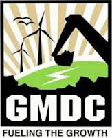 Gujarat Mineral Development Corporation Limited (GMDC) Recruitment 2018 / Various Posts:
