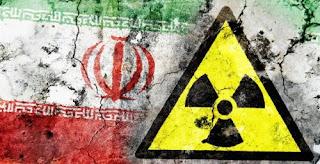 Conditiile Iranului de a renunta la programul de rachete !