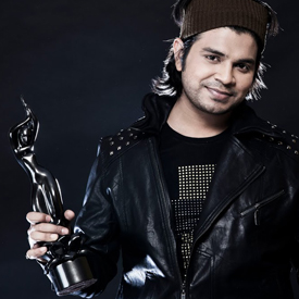 Top 10 Ankit Tiwary Songs Mp3 and videos / Ankit Tiwary hit songs