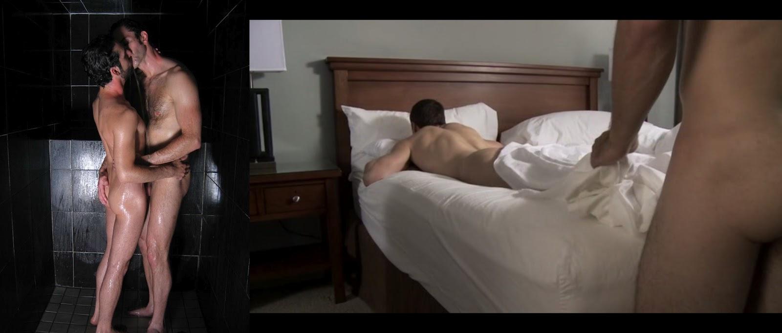 matt long nude jpg 1080x810