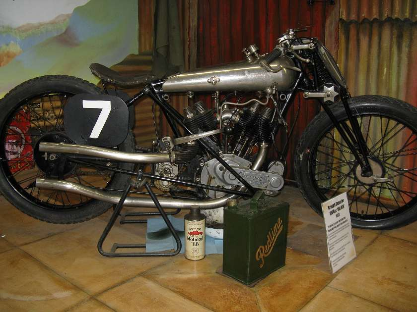 Just A Car Guy The Most Expensive Motorcycle Ever Sold At Auction - Expensive motorcycle ever sold