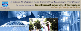 JEMAT wbut.ac.in Application Form Exam Notification Eligibility