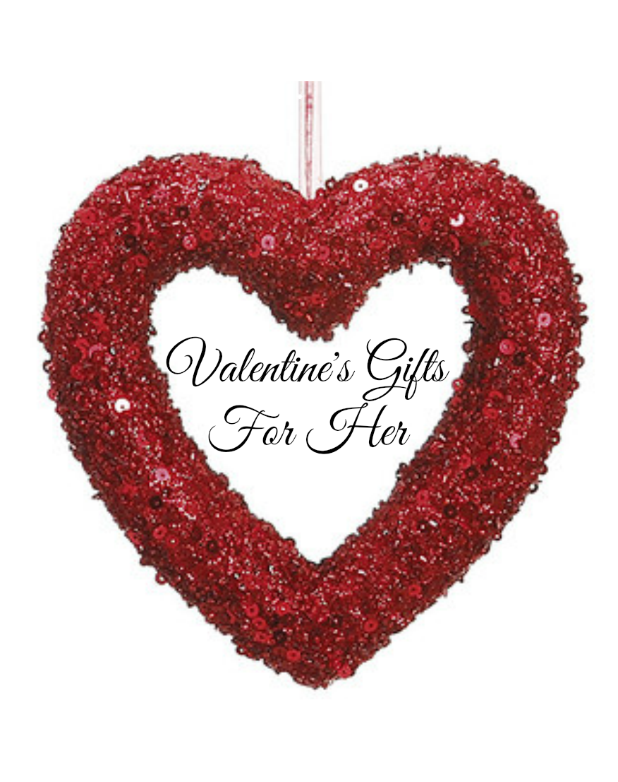 Lush Fab Glam Blogazine Valentines Day Gifts Ideas For Her