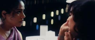 Watch Boom (2003) Online Free Full Movie Putlocker