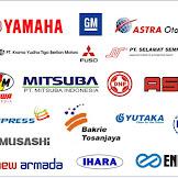 Loker Terbaru PT. Astra Group Indonesia