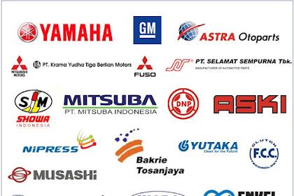 Informasi Loker Terbaru PT. Astra Group Tahun 2018