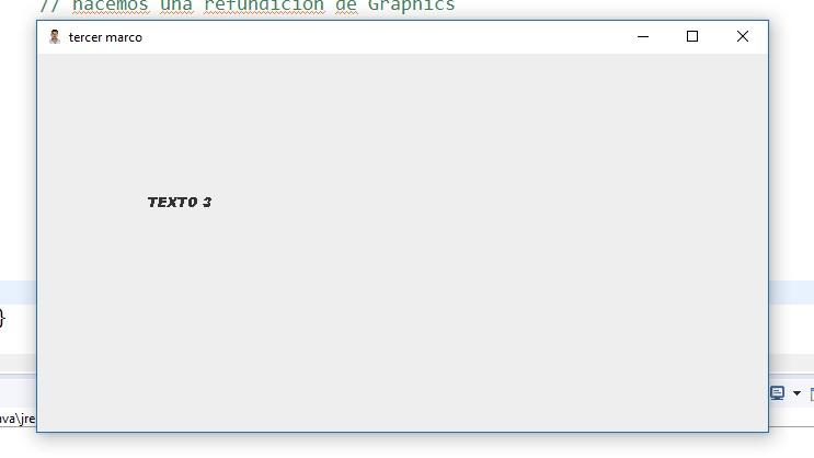 APRENDIENDO A PROGRAMAR JAVA VBA HTML CSS: DAR FORMATO A LOS TEXTOS ...
