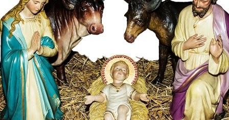 Frasi Di Natale Dal Vangelo.Frasi Religiose Per Auguri Di Buon Natale Messaggi Per Il 25 Dicembre Di Pace Amore E Speranza Linkuaggio