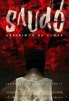 Saudó, laberinto de almas (2016)