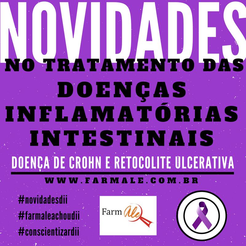 acido urico bacterias acido urico valores normales embarazo acido urico elevado tratamiento natural