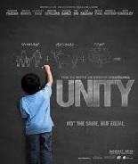 Sinopsis Film Unity (2015)
