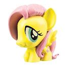 My Little Pony Series 1 Fashems Fluttershy Figure Figure