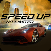 Speed Up No Limited (unlimited money )
