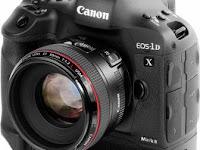 Inilah Plus Minus Kamera DSLR Perhatikan Sebelum Membeli Agar Sesuai Selera