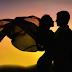 Ungkapan Cinta Romantis Dengan Kata-Kata dan Tindakan