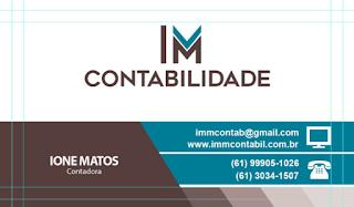 20171213 074457%2B%25281%2529 - Centrão mirou em Maia e Bolsonaro ao atrapalhar reforma, dizem fontes