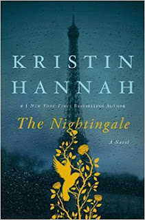 http://www.amazon.com/Nightingale-Kristin-Hannah/dp/0312577222/ref=sr_1_1?s=books&ie=UTF8&qid=1439813757&sr=1-1&keywords=the+nightingale+kristin+hannah