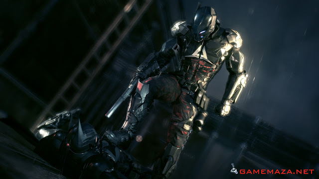 Batman-Arkham-Knight-Game-Download