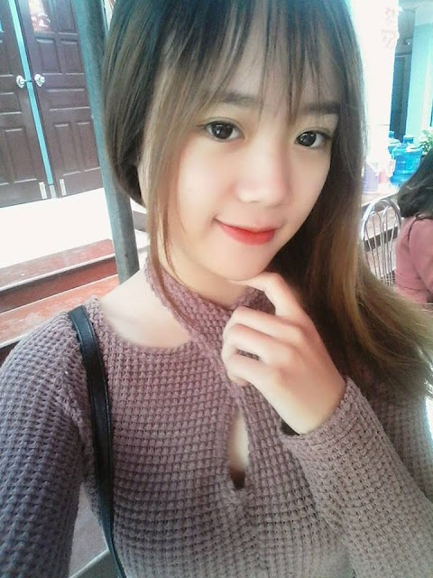 Hoàng Mai Linh