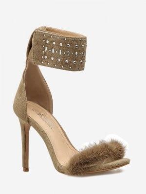 https://www.zaful.com/rhinestone-faux-fur-sandals-p_504721.html?lkid=12812205