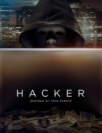 Hacker   Bmovies