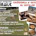 """Conferencia-apertura exposición en Castellar: """"Excavación del Área 6. Identificación de una posible cueva-santuario"""""""