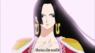 One Piece Episode 410 Subtitle Indonesia - SkyNime