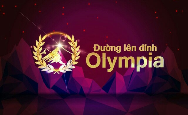 Duong len dinh olympia 2020