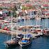 Marmaris, Salah Satu Pilihan Lain Berlibur di Turki