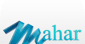 FONT MYANMAR DOWNLOAD ON IPHONE