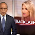 Netflix' Black Targeting; Megyn Kelly's Blackface; Dr. Who on Rosa; MWIR 7pm ET