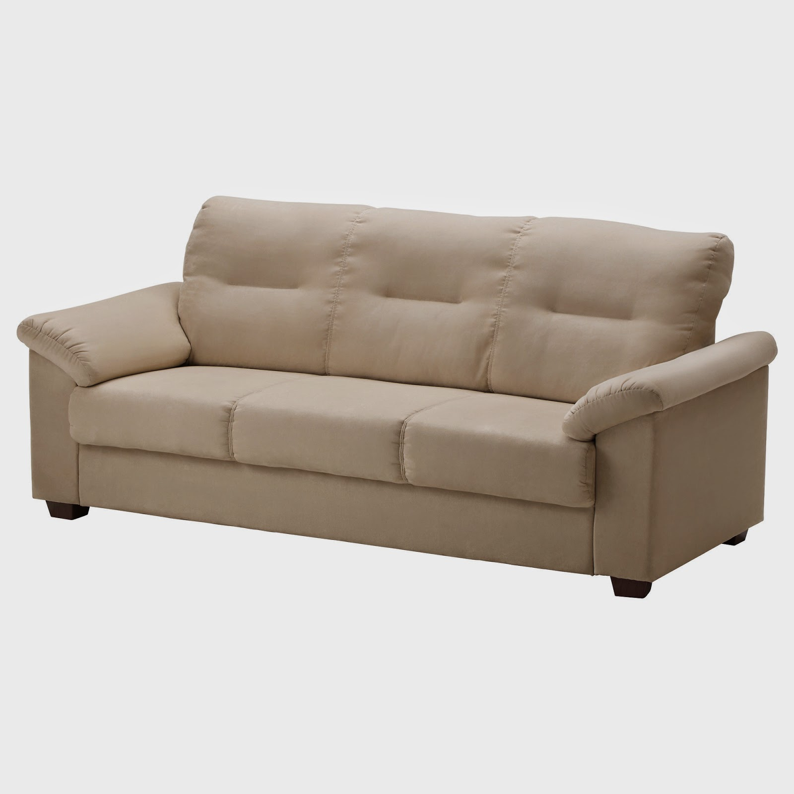 Sofa Ideas Ikea Sofa Set