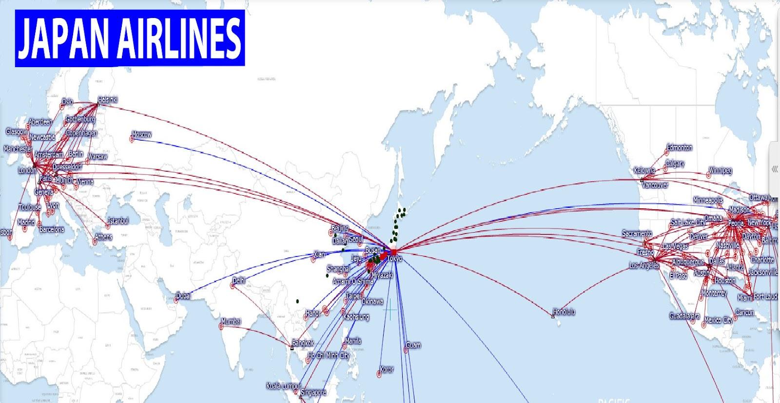 Map flight path publicscrutiny Images