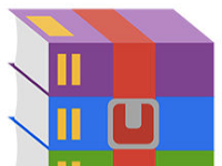 Download WinRAR 2019 Latest Version