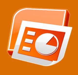 Cara cepat membuat persentasi di Microsoft Office PowerPoint