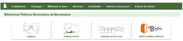http://www.biblioteca.manzanares.es/