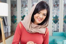 Profil dan Biodata Chef Farah Quinn lengkap Foto dan Asmara