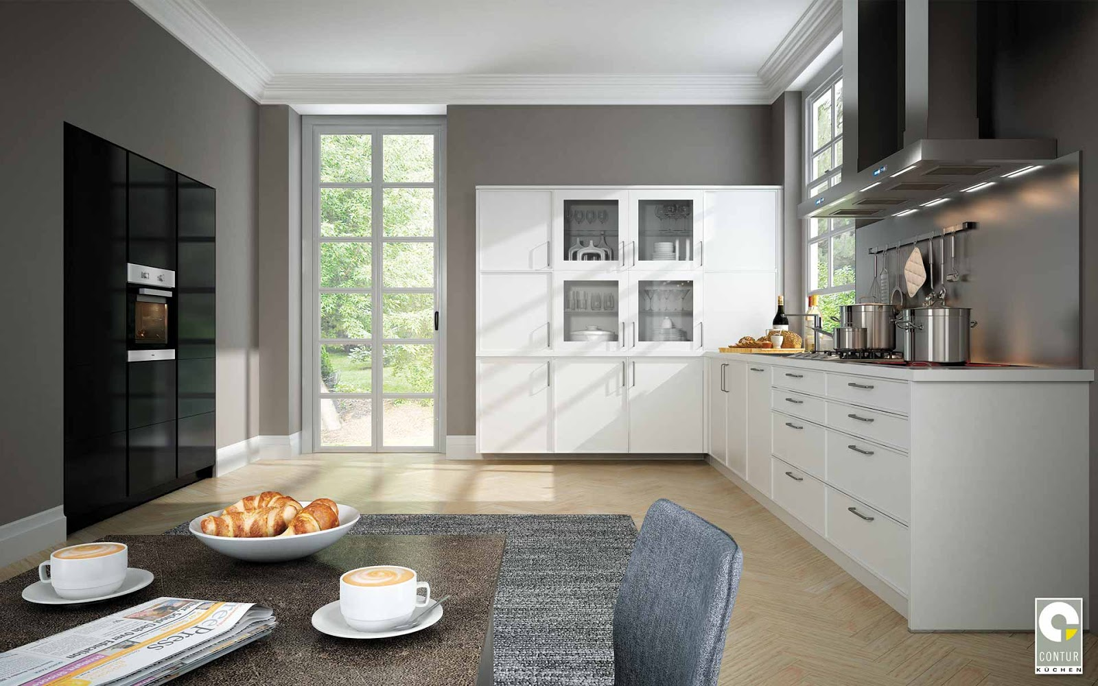 kuchen aktuell seevetal appetitlich foto blog f r sie. Black Bedroom Furniture Sets. Home Design Ideas