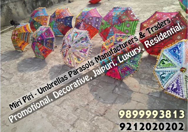 Umbrellas For Wedding Decoration, Umbrella Decoration For Marriage, Umbrella Decoration Ideas, How To Decorate Umbrella, Indian Wedding Umbrella, Wedding Umbrella Buy Online India, Decorative Umbrellas For Indian Wedding, Umbrella Decoration Craft, Wedding Umbrellas India Online, Delhi, India