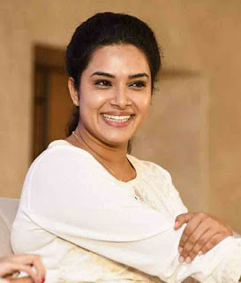 Hari Teja Actress Profile Biography Family Photos and Wiki and Biodata, Body Measurements, Age, Husband, Affairs and More...