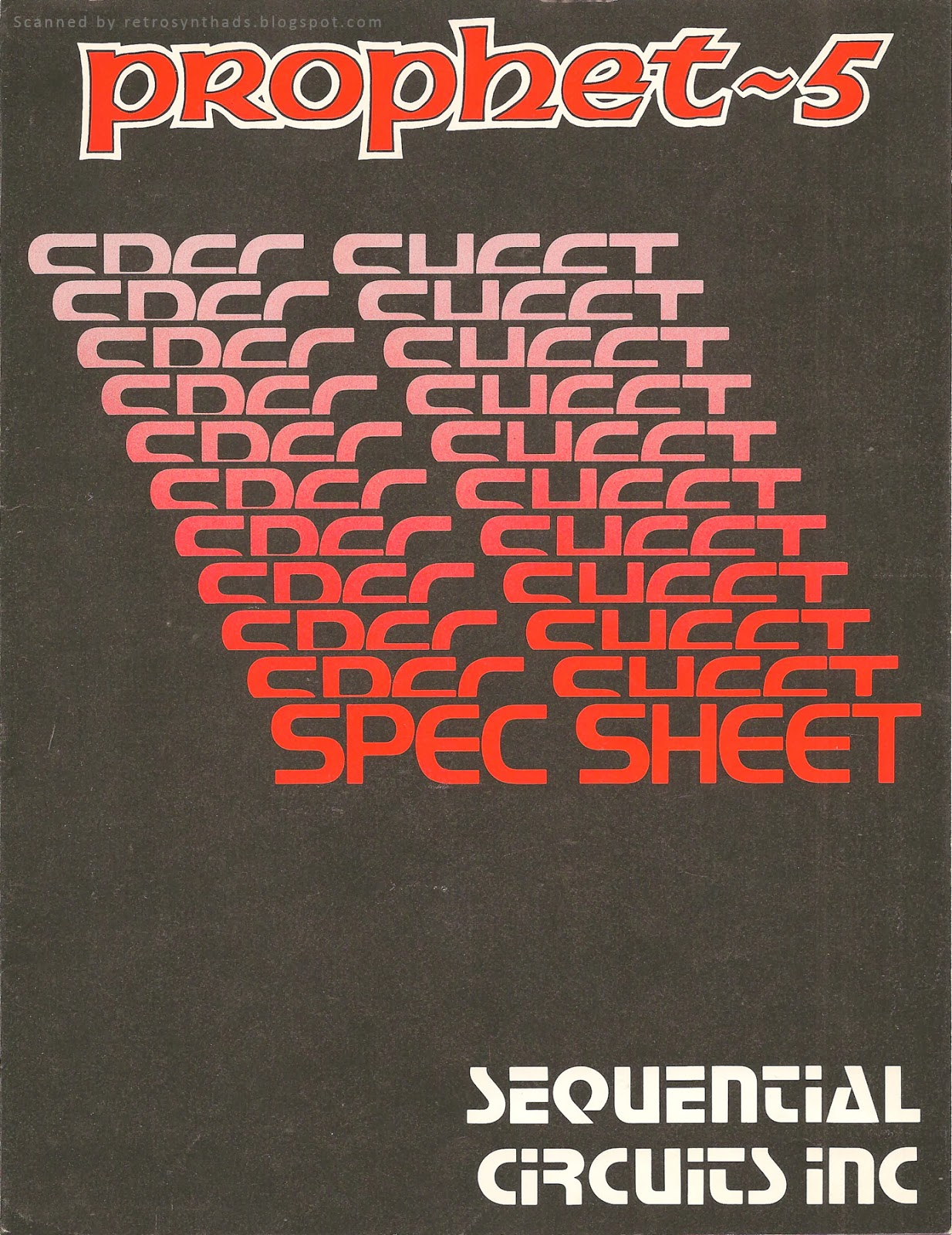 http://retrosynthads.blogspot.ca/2014/02/sequential-circuits-inc-prophet-5.html