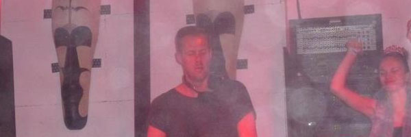 Adam Beyer – Drumcode 112 – 21-09-2012