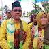 Bupati Kotabaru Hadiri Pencanangan Kampung KB